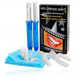 Набор для отбеливания Celebrity Dental Lab Hollywood Smile