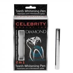 Карандаш для отбеливания Celebrity Dental Lab