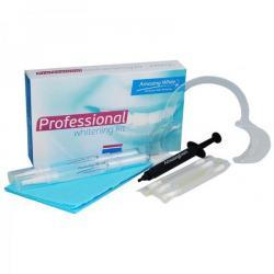 Набор для клинического отбеливания зубов Advanced 16%