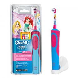 Oral-B Stages Power DB4.510