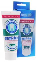 Зубная паста для ультразвуковых щёток Mild