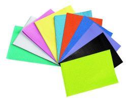 Салфетки для пациентов Basic Monoart