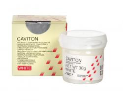 Материал для временного пломбирования GC Caviton