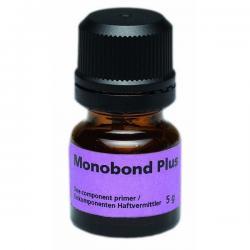 Однокомпонентная жидкость для керамики Monobond Plus