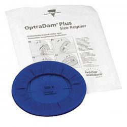 OptraDam Plus Коффердам