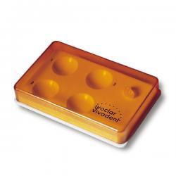 VivaPad Блок с защитой от света