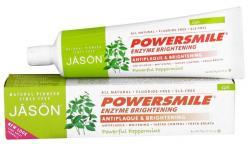 Powersmile Enzyme Toothpaste