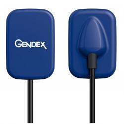 Cистема компьютерной радиовизиографии Gendex GXS-700