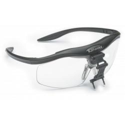 Keeler Sport Frame Regular fit