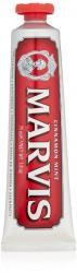 Cinnamon Mint Toothpaste Зубная паста со вкусом мяты и корицы