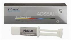 Пломбировочный материал Adseal