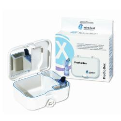 Футляр для хранения протезов Protho Box