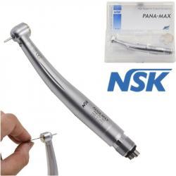 Турбинный наконечник Pana-Max PAX-TU M4