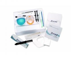 Zoom CH Single Kit