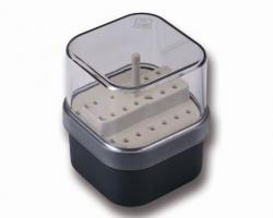 Контейнер для инструментов и штифтов MiniBox 2100