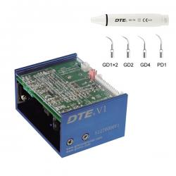 Встраиваемый ультразвуковой скалер DTE-V1